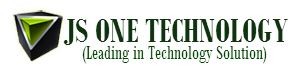 Leading In Technologysolution