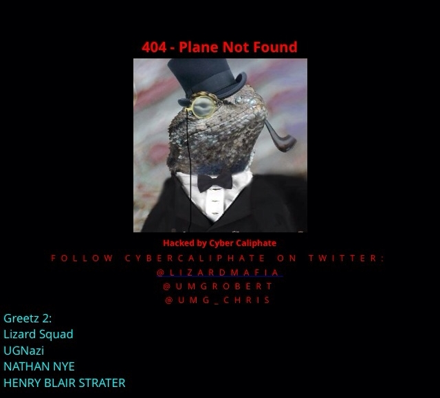 mas_hacked_260114_2_mobile