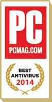 pcmag2014_best_v